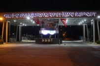 Komandoları Ankara'ya Göndermeyen Çardaklılar Yürüdü