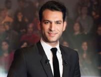 MURAT YILDIRIM - Murat Yıldırım'dan gecenin paylaşımı