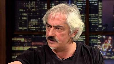 Mustafa Altıoklar için gözaltı kararı çıktı!