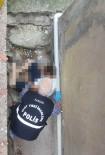 OTOPSİ SONUCU - Samsun'da Şüpheli Ölüm