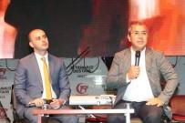 HİKMET GENÇ - 15 Temmuz'un Nabzı Gebze'de Tutuldu