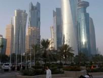 WASHINGTON POST - ABD'li istihbaratçılar: Katar krizinin arkasında BAE var!