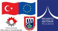 İNOVASYON - AYTO'dan 30 Milyon Liralık AB Ab Hibe Başvurusu
