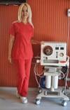 ROMATOID ARTRIT - Bağırsaklardan Oluşan Hastalıklara Çare; Gaita Nakli