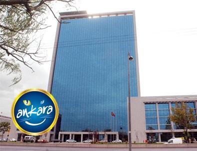 Ankara Büyükşehir Belediyesi'nden 'Anıtkabir' açıklaması