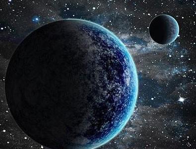 Bilim adamları bu olayı konuşuyor! 11 ışık yılı uzaklıktaki yıldızdan garip sinyaller...