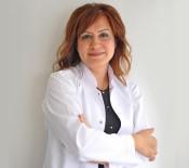 YÜKSEK ISI - Dr. Eren Açıklaması 'Güneş Lekelerinden Kurtulmak İçin Yaz Sonunu Beklemeyin'