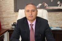 ORTAÖĞRETİM - Elazığ'da Tercih Merkezleri Açıldı