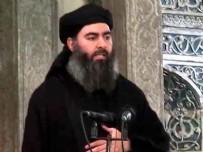 SADDAM HÜSEYİN - IŞİD lideri Ebu Bekir el Bağdadi yaşıyor