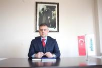 İŞSIZLIK - İzol Açıklaması 'İşsizlik Oranlarındaki Düşüş Sevindirici'
