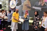 SPOR MERKEZİ - Kartepe'de Kadına Pozitif Ayrımcılık