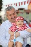 HÜSEYIN CAN - Körfez Belediye Başkanı İsmail Baran Açıklaması