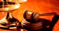 SINIR GÜVENLİĞİ - Hakimden FETÖ'cüye tokat gibi cevap