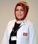 MEDICAL PARK - Meslek Ve Üniversite Tercihleri