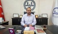 Midyat'ta 'İyilik Hareketi' Sürüyor