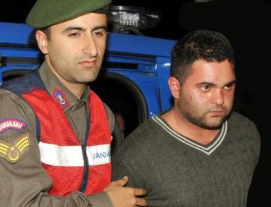 Özgecan'ın katillerine yapılan silahlı saldırı davasında karar