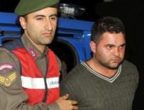 KATİL ZANLISI - Özgecan'ın katillerine yapılan silahlı saldırı davasında karar