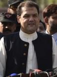 KARA PARA - Pakistan Yüksek Mahkemesi'nden Şerif'in Zenginlik İddialarını Değerlendirme