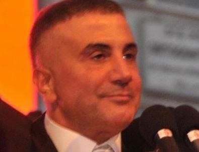 Sedat Peker: Onları cezaevlerinde de asacağız