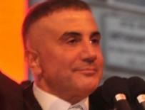 NOSTALJI - Sedat Peker: Onları cezaevlerinde de asacağız