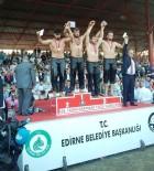 Semih Turgut'un Büyük Başarısı