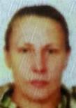 KADER - Ukraynalı Kadın Cinayetinin Detayları Ortaya Çıktı