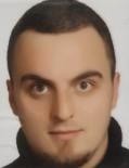 OTOPSİ SONUCU - Uyuşturucu İçen Genç Hayatını Kaybetti