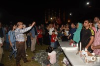 KAHRAMANLıK - Vali Demirtaş'tan 15 Temmuz Teşekkürü