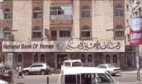 YEMEN - Yemen'de Bankalar Kapatıldı