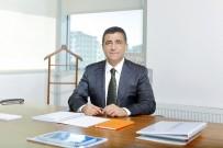 2010 YıLı - Yeni Konut Satışlarında Senet Kullanımına İlgi Sürüyor