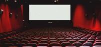 RECEP İVEDIK - Yerlide Komedi, Yabancıda Aksiyon İzlendi