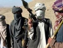 TALIBAN - Korkunç bilanço! Ülkede 6 ayda...