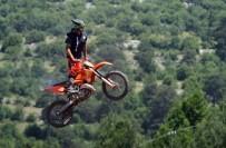 PAİNTBALL - Azdavay'da, Motosiklet Ve Doğa Sporları Festivali Düzenlenecek