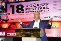 CANNES FİLM FESTİVALİ - Dünyanın En İyi Festivali İstanbul'da