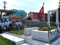BİSİKLET TURU - Düzce Bisikletin Başşehri Olacak