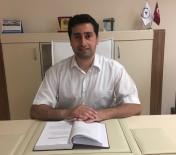 DÜZCE ÜNİVERSİTESİ - Düzce Üniversitesi Öğretim Üyesi Uluslararası Kitapta Bölüm Yazarlığı Yaptı