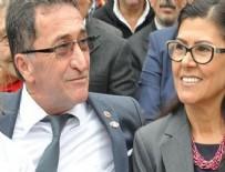 UZAKLAŞTIRMA CEZASI - Edremit Belediye Başkanı'na 'memuriyetten uzaklaştırma' cezası