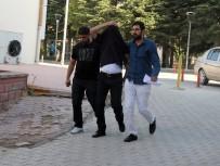 MEMUR - Elazığ Merkezli 3 İlde FETÖ Operasyonu Açıklaması 10 Gözaltı