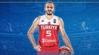 EUROLEAGUE - Sinan Güler Fenerbahçe'ye transferini anlattı