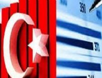 POLITIKA - IMF'den Türkiye'ye övgü