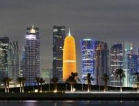 WASHINGTON POST - Katar'dan açıklama: Bu bir terör saldırısıdır