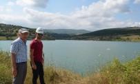 KARBON - Kavak'a 50 Yıllık İçme Suyu
