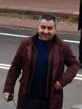Komiser Ve Oto Galericiler Sitesi Başkanı Rüşvete Aracılıktan Tutuklandı