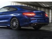 MERCEDES BENZ - Mercedes 3 milyon aracı geri çağırdı