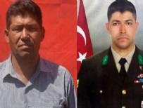 İŞ BAŞVURUSU - Ömer Halisdemir'in ağabeyi: Dava açacağız...