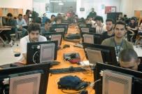 SINIR GÜVENLİĞİ - Prof. Dr. Battal Açıklaması 'Siber Güvenlik, Sınır Güvenliği Kadar Önemlidir'