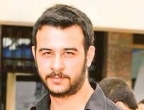 ÜLKÜ OCAKLARı - Şehit Fırat Çakıroğlu davasında karar