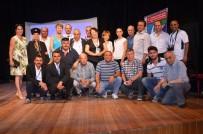 KıRGıZISTAN - Türk Dünyası Yalova'da Buluşuyor