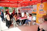 TUZLA BELEDİYESİ - Tuzla Belediyesi, Üniversite Tercih Danışma Günleri Düzenliyor