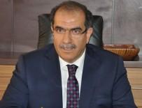 ANONIM - Uşak'ta, 29 şirkete kayyum atandı